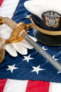 Coordinated planning for VA Improved Pension and Medicaid benefits is critical to insure eligibility for both.