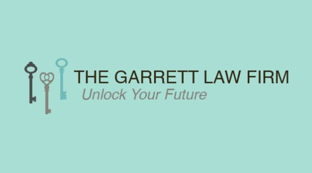 Settling your affairs cheaper in Texas | THE GARRETT LAW FIRM
