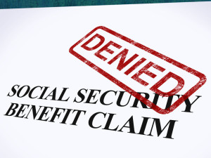 There are many resources to help you successfully apply for SSI and SSDI.