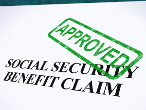 Handling benefits and reporting correctly after a claim is approved helps preserve them.