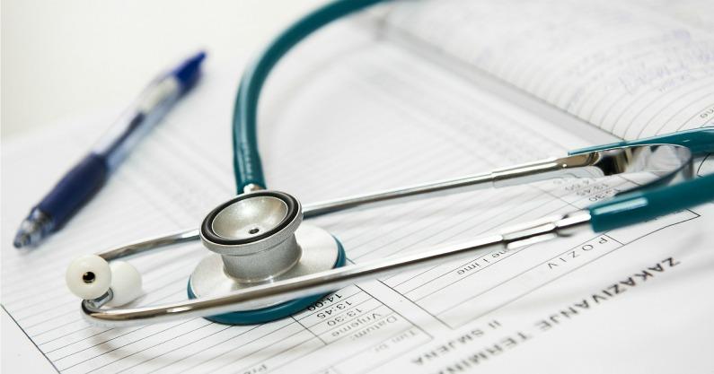 Medicaid Reform 2017: Changes Ahead?