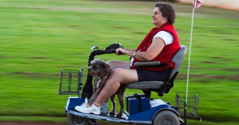 leaving the nursing home the garrett law firm