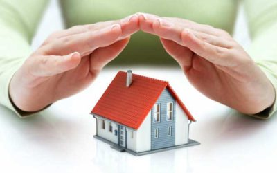 Probate and Non-Probate Assets in Texas