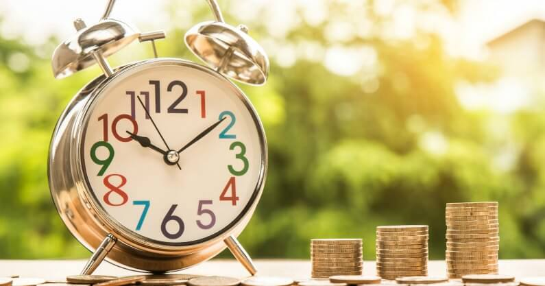 Spending your retirement savings too early without considering the costs of non-covered health care and help at home can shorten your independence. Think about the costs.