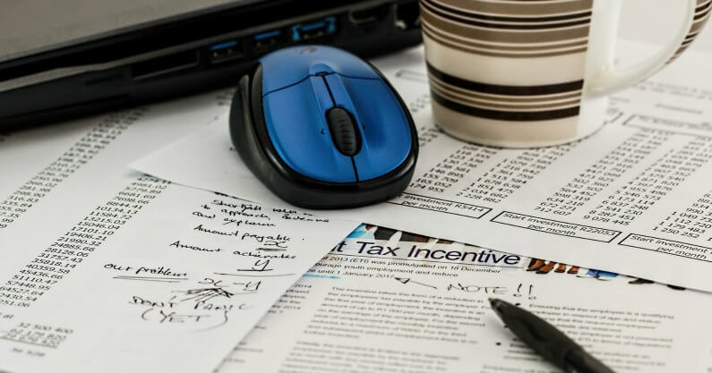 Tax Collectors: How To Know If It Is Really the IRS Calling