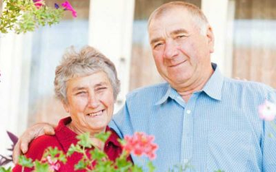 3 Most Important Home Modifications to Age in Place