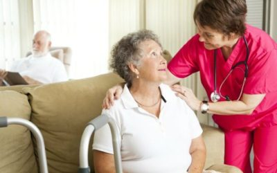 Long-Term Care Insurance for the Short Term?