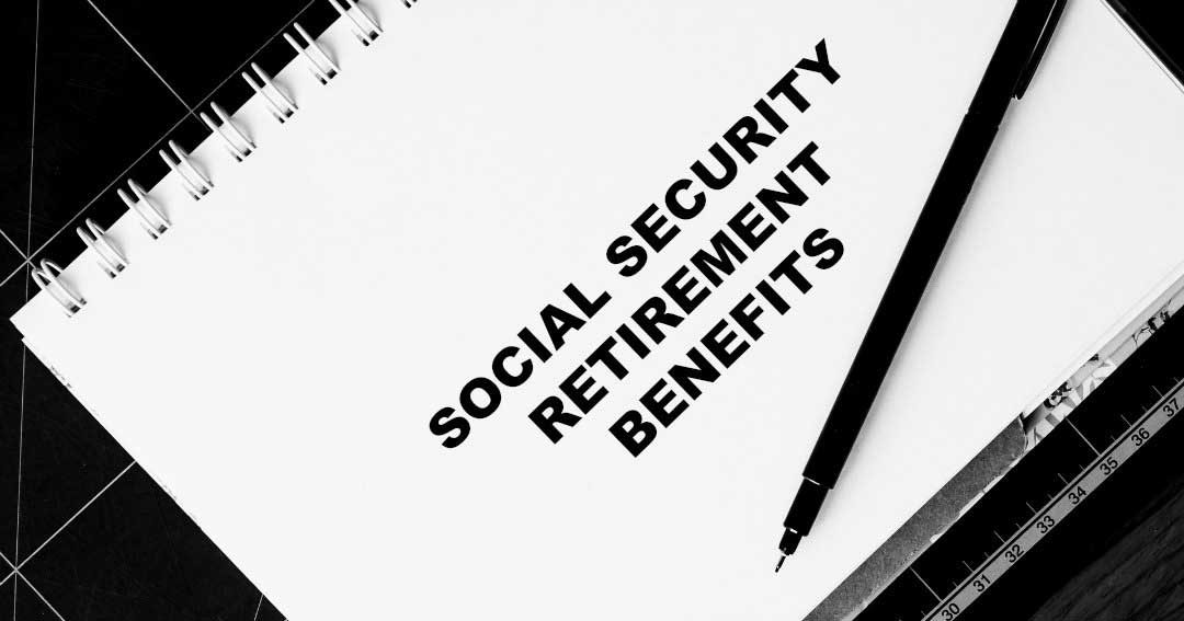 Where Will You Turn When Your Social Security Retirement Benefits Are Cut?