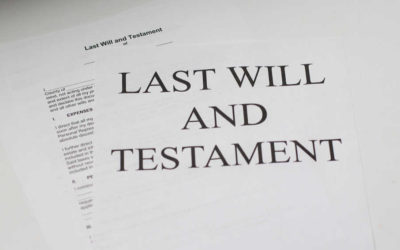 Should I Try Do It Yourself Wills and Legal Docs? 10 Reasons Not To