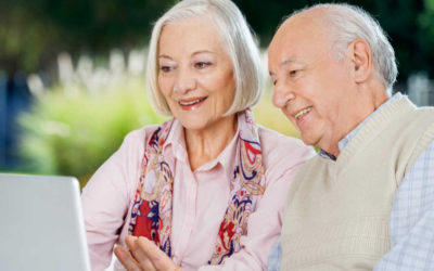 Which Medicare Plan is Right for Me?