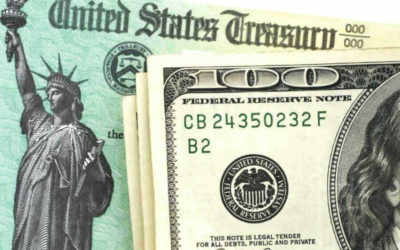 Can Lawmakers Fix Social Security? 8 Questions Answered about the Program