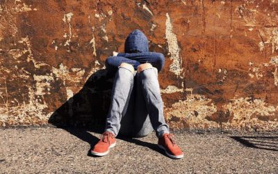 Texas Senate Approves Priority Mental Health Bill for Youth