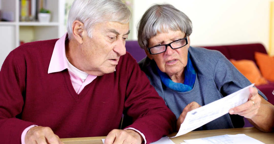 How an Elder Law Attorney Can Help When You Apply for Medicaid