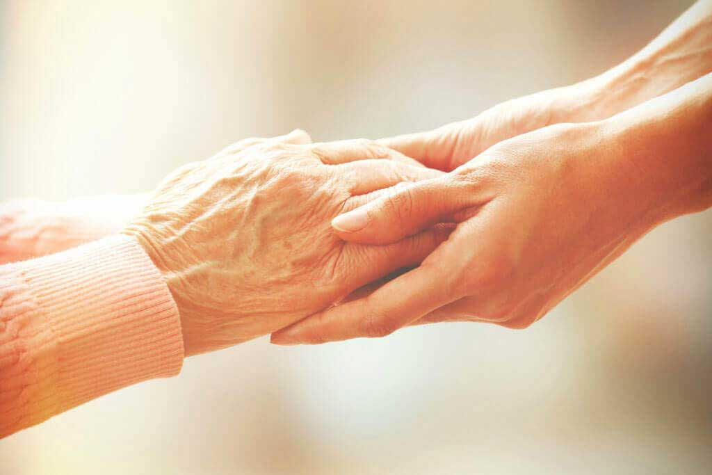 Long-term care will help plan for extended personal and medical care