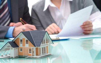 Why See an Elder Law Attorney When Making Your Estate Plan?