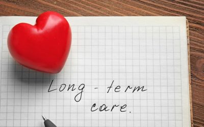 14 Questions to Ask When Buying Long-Term Care Insurance