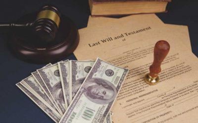 Who Should Be Executor of Your Estate?
