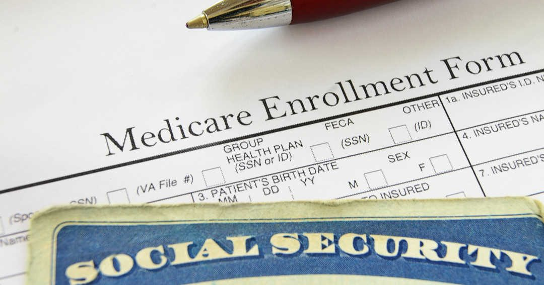 Medicare – What is It and Which Policy is Right for You?