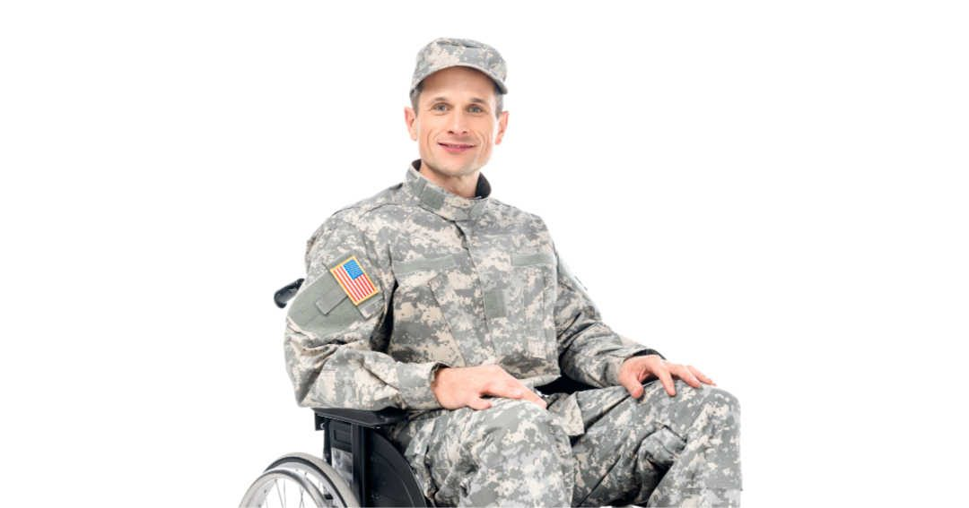 When looking for free legal help for veterans, this two organizations can help.