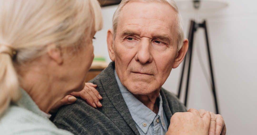Gifting Money Prior To Nursing Home