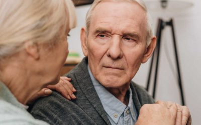 Gifting Money Prior To Nursing Home