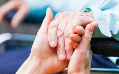 Choosing the Right Hospital and Hospice Program