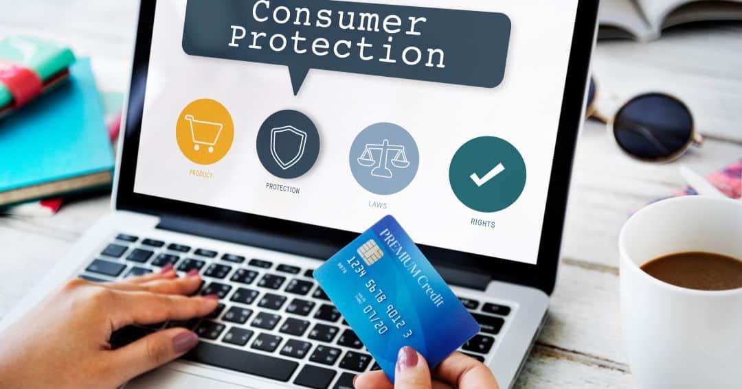 Major Consumer Protections announced in response to Coronavirus