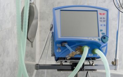 What You Should Know Before You Need a Ventilator
