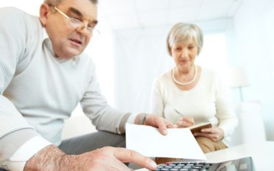 Long-Term Care Planning: Why You Need to Plan
