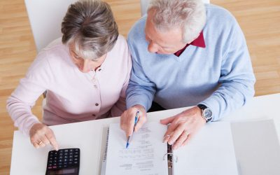 Ways to Make Your Money for Retirement Last