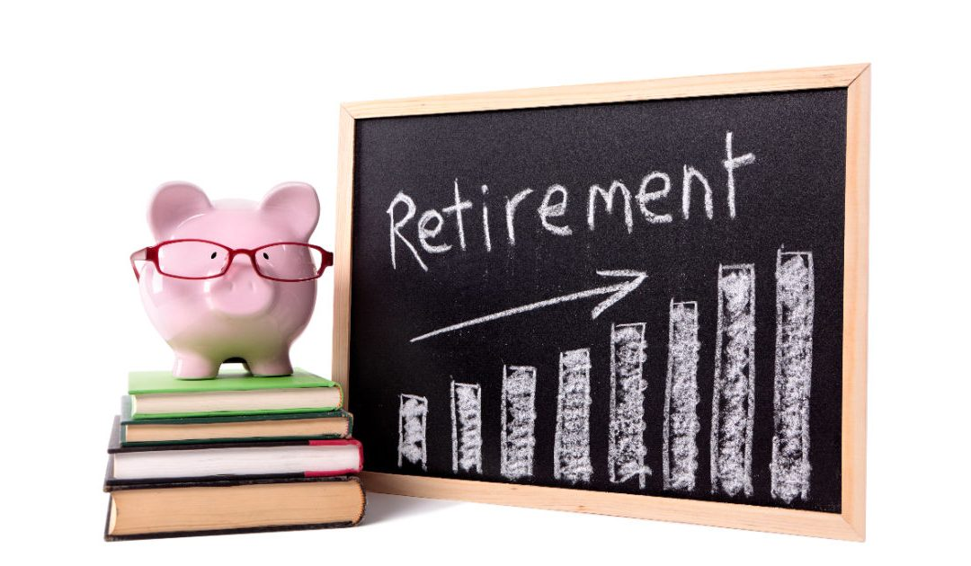 Budgeting for retirement: how much should you budget?
