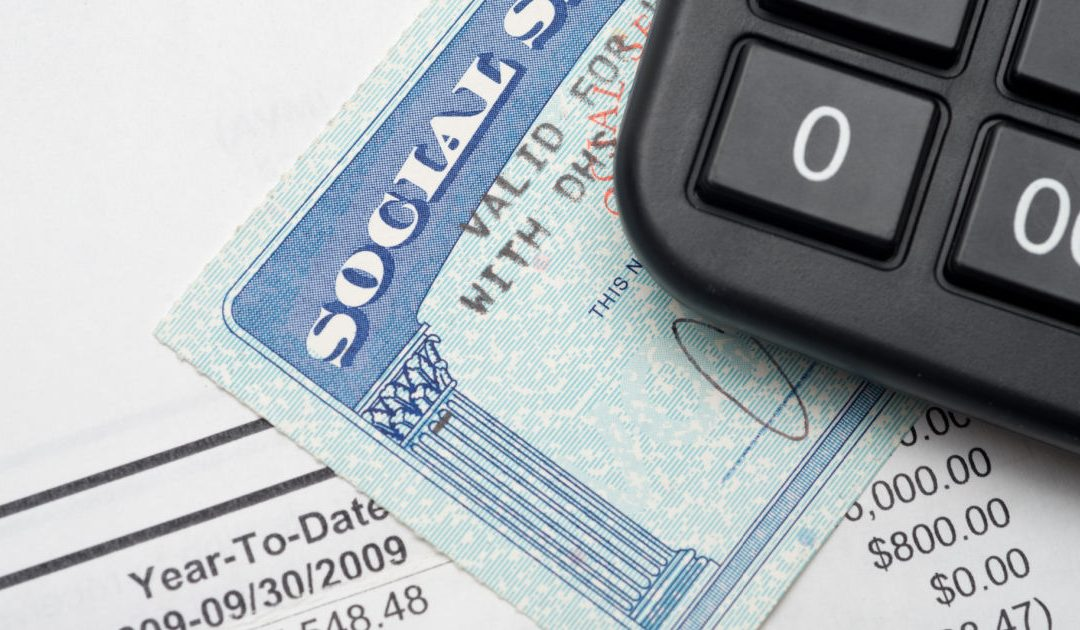 Online Calculators Can Help Determine When To Begin Collecting Social Security