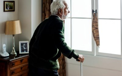 Star Ratings Allow Nursing Homes to Game the System
