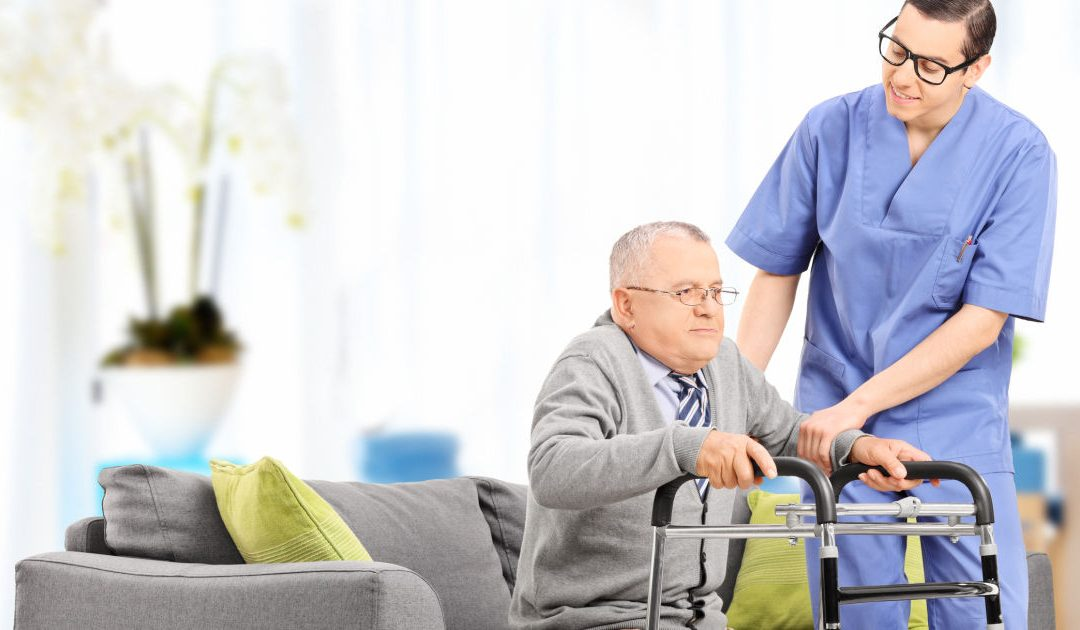 Interview Questions for Caregiver Applicants