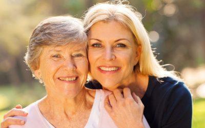 Gift Ideas for Elderly Women