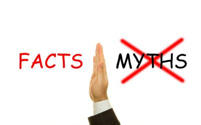 Myths People Believe About Planning Their Future Care