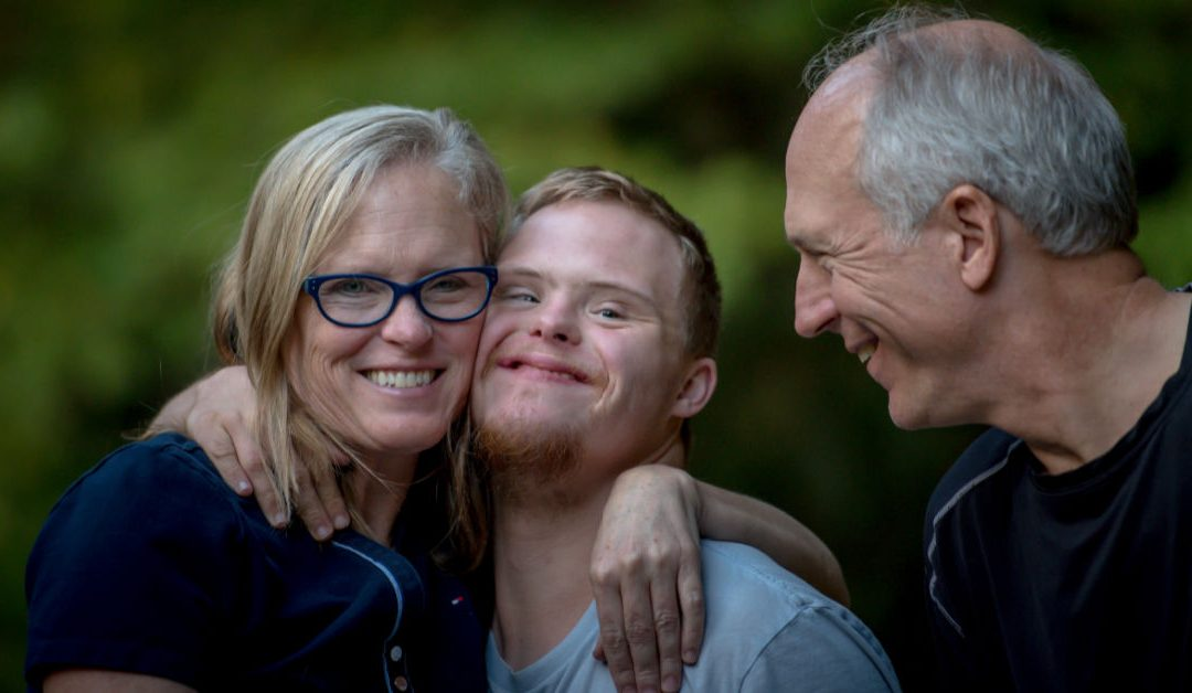 How Does a Special Needs Trust Work?