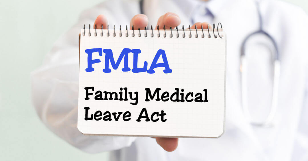 What To Consider Before Taking Family Medical Leave