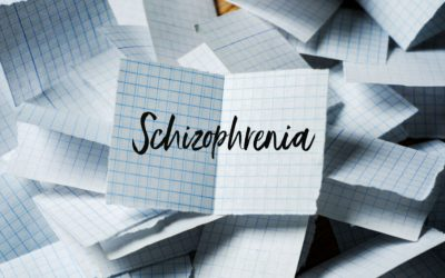 How Much Must I Give Up for My Schizophrenic Brother?