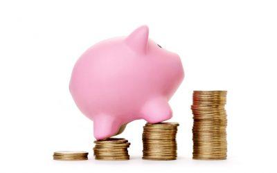 "Three Ways To Leave a ""Low Tax"" Inheritance"