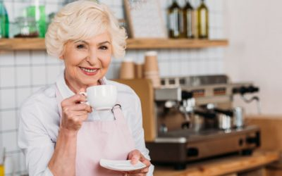 A Woman's Guide to Making the Most of Social Security