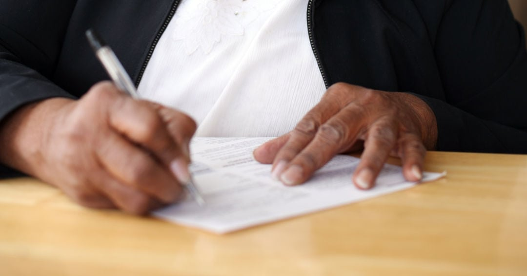 Did Aretha Franklin Leave a Will?