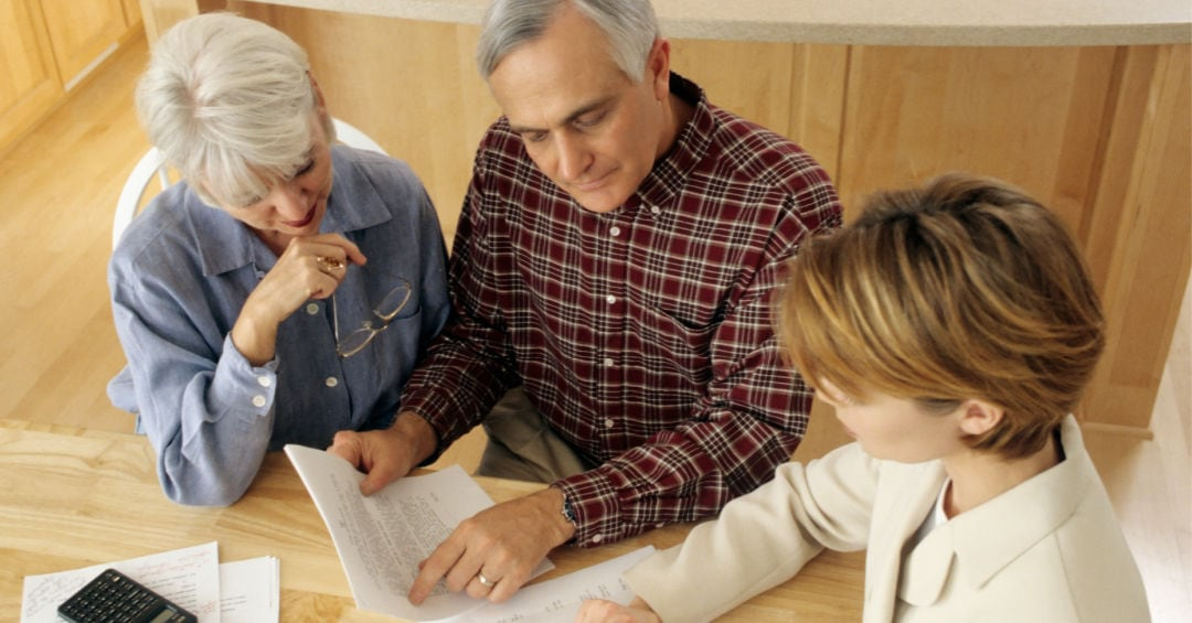 VA and Medicaid Planning. Benefits for using an elder lawyer.